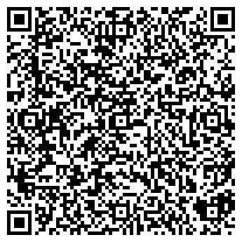 QR-код с контактной информацией организации СЕТЬ ЛЕДОВЫХ КАТКОВ MEGAICE