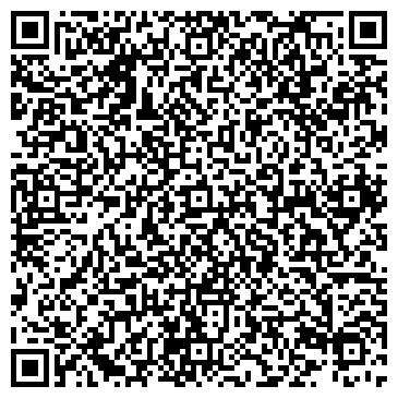 QR-код с контактной информацией организации ЗАО ПОЛОГОВСКИЙ МАСЛОЭКСТРАКЦИОННЫЙ ЗАВОД
