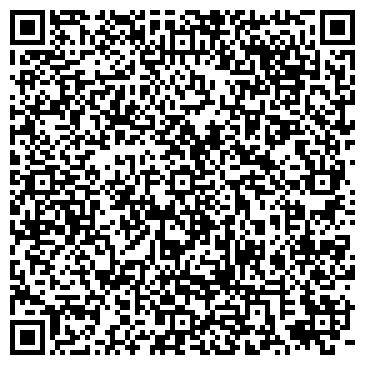 QR-код с контактной информацией организации ОАО НОВОПАВЛОВСКИЙ ГРАНИТНЫЙ КАРЬЕР