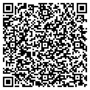 QR-код с контактной информацией организации ЗАО БИОКАД