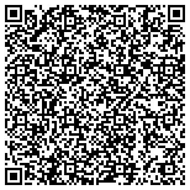 """QR-код с контактной информацией организации АО """"Биомед"""" им. И.И. Мечникова"""
