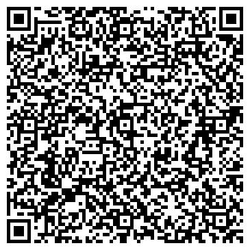 """QR-код с контактной информацией организации ОАО """"Карболит"""""""