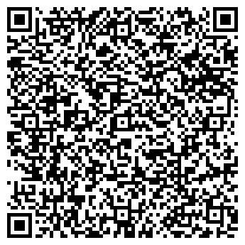 QR-код с контактной информацией организации 03 АПТЕКА