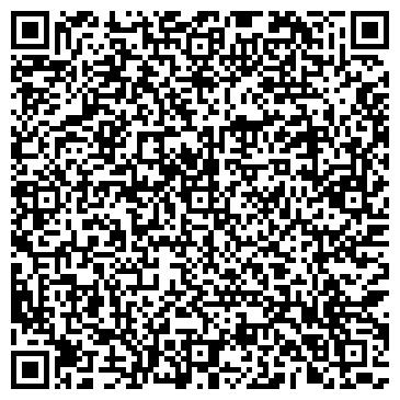 QR-код с контактной информацией организации ИНСПЕКЦИЯ ПО МАЛОМЕРНЫМ СУДАМ