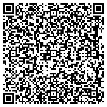 QR-код с контактной информацией организации ЖЕЛЕЗОБЕТОН-12