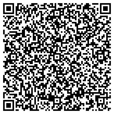 QR-код с контактной информацией организации РЕДНОР-ПРЕМЬЕР