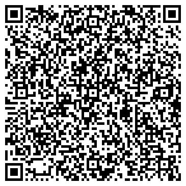QR-код с контактной информацией организации ЗДОРОВЫЙ ПОЗВОНОЧНИК