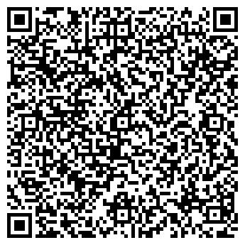 """QR-код с контактной информацией организации ООО """"БиоТек"""""""