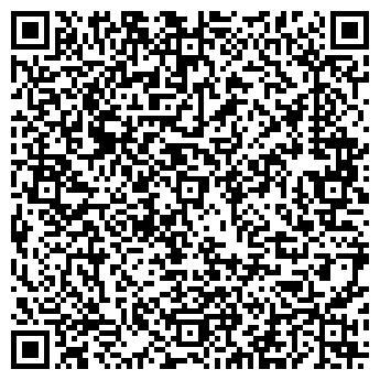 QR-код с контактной информацией организации ОАО НИКОПОЛЬСКИЙ ЗАВОД ЖБК