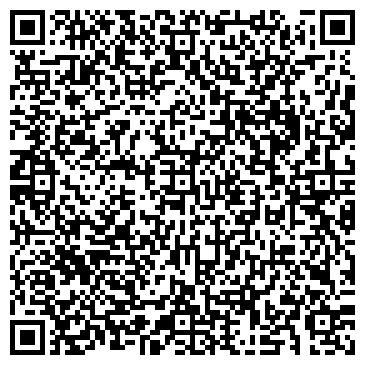 QR-код с контактной информацией организации ТОО СУ-ПРОЕКТ