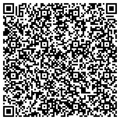 """QR-код с контактной информацией организации Детский сад общеразвивающего вида № 89 """"Львенок"""""""