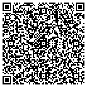 QR-код с контактной информацией организации МАРЬЯЖ-А