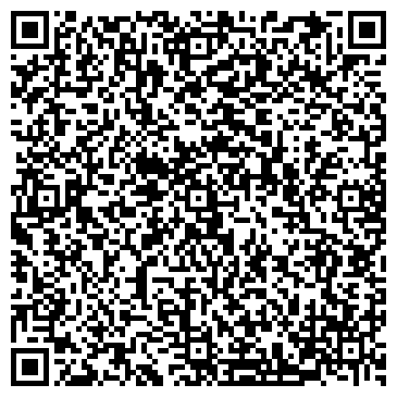 QR-код с контактной информацией организации СКОРАЯ ПСИХИАТРИЧЕСКАЯ ПОМОЩЬ