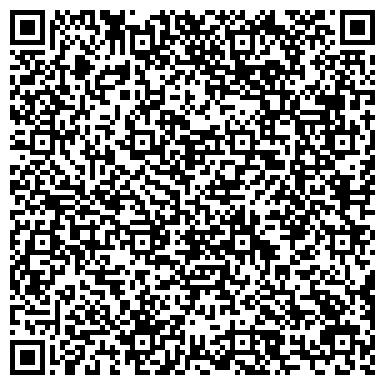 QR-код с контактной информацией организации ИП Адвокат Саданбеков Эркин Имангазиевич
