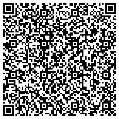 """QR-код с контактной информацией организации ООО """"Неврологическая клиника на Полянке"""""""