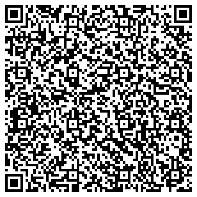 QR-код с контактной информацией организации ООО Комфорт-Электро