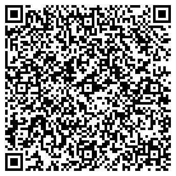QR-код с контактной информацией организации ЧП Вектор Сервис
