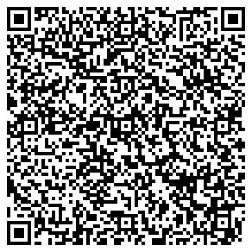 """QR-код с контактной информацией организации ИП """"Служба времени"""""""