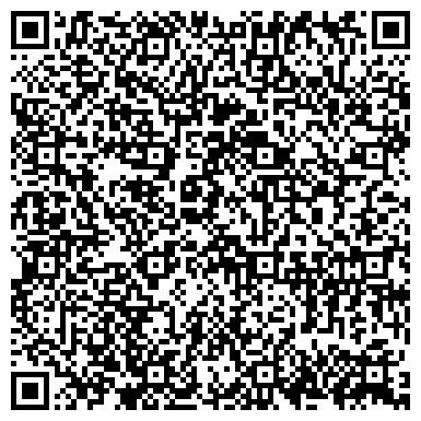 QR-код с контактной информацией организации ООО Рекламный Холдинг «МЕДИАСЕЛЛЕР»