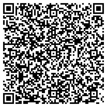 QR-код с контактной информацией организации ООО СпецТекс 37