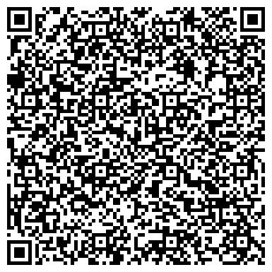 QR-код с контактной информацией организации ОсОО Premium Translation Agency