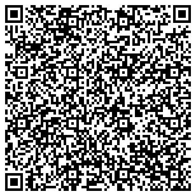 QR-код с контактной информацией организации ООО ШРУС-ПРИВОД Специализированный магазин