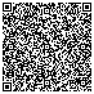 """QR-код с контактной информацией организации ООО Компания """"ЭкоСити"""""""