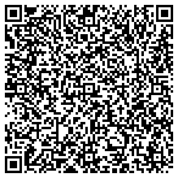 QR-код с контактной информацией организации ООО Велес