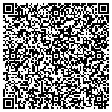 QR-код с контактной информацией организации ИП Шарманова Наталья