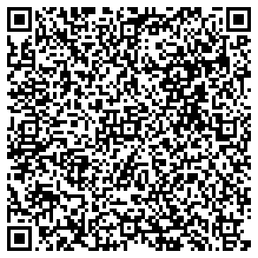 """QR-код с контактной информацией организации ООО Дизайн студия """"Артмикс"""""""