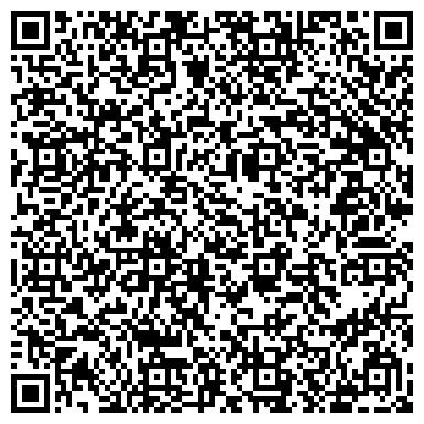 """QR-код с контактной информацией организации Магазин """"КупиРебенку.ру"""""""