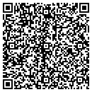 QR-код с контактной информацией организации ГАЯНЭ