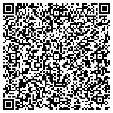 """QR-код с контактной информацией организации """"Lena Basco"""""""