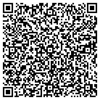 """QR-код с контактной информацией организации ООО """"SBT Japan"""""""