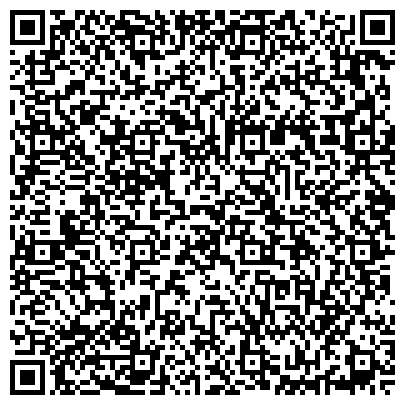 QR-код с контактной информацией организации ООО Научно-практический центр современной медицины