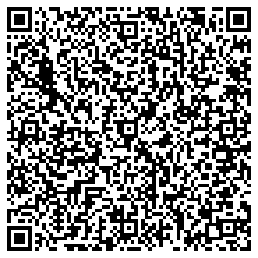QR-код с контактной информацией организации ООО Албион Гроуп