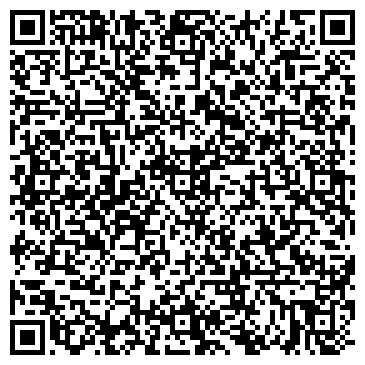 """QR-код с контактной информацией организации ЗАО """"Колакс-М"""""""