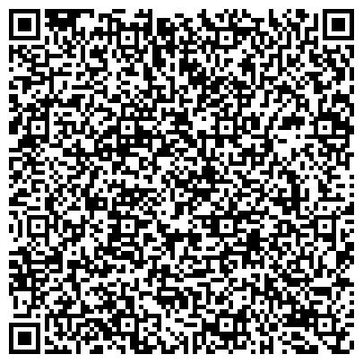 QR-код с контактной информацией организации Domodedovo-Camouflage (Домодедово-камуфляж)