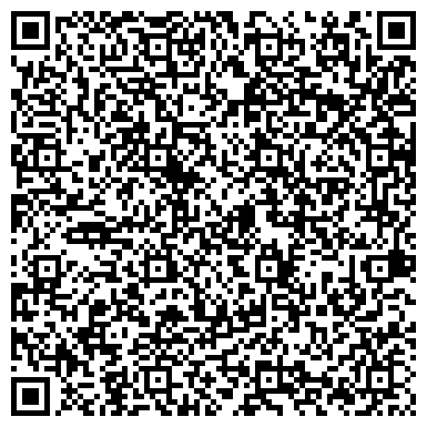 QR-код с контактной информацией организации ООО Клуб путешественников Центральной Азии