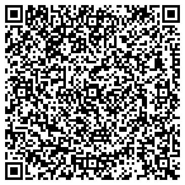 """QR-код с контактной информацией организации OOO Компания """"Дол-Хлеб"""""""