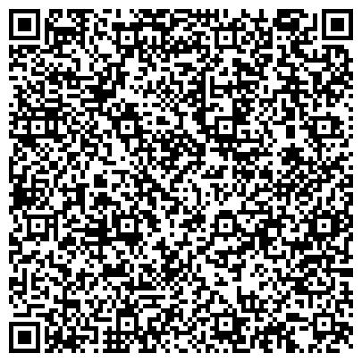 """QR-код с контактной информацией организации ИП Свадебный салон """"Купидон"""""""