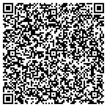 QR-код с контактной информацией организации VSrealty