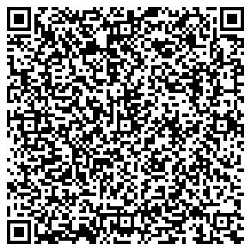 QR-код с контактной информацией организации ПП Софторг, Компания