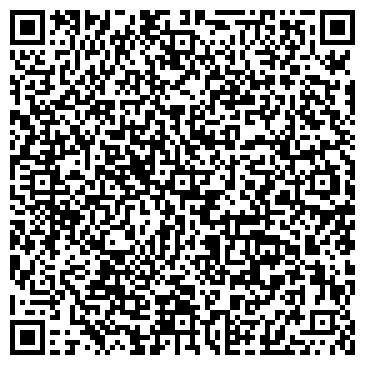 QR-код с контактной информацией организации ООО Кантри Парк Стоматология