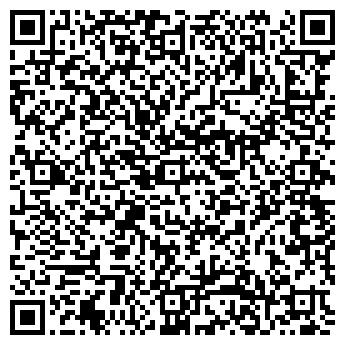 QR-код с контактной информацией организации СООО Нобель Групп