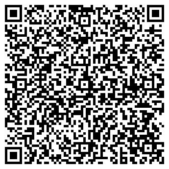 QR-код с контактной информацией организации ИП ДешевыеВесы.рф