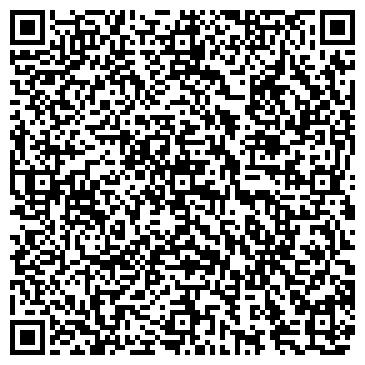 """QR-код с контактной информацией организации ТОО """"Berkut-tour"""""""