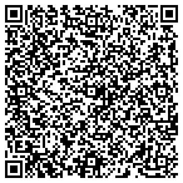 QR-код с контактной информацией организации OOO I choose
