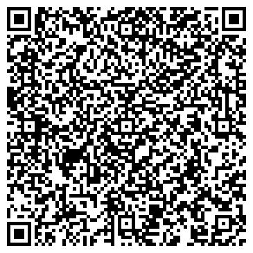 QR-код с контактной информацией организации ООО Торговля и снабжение