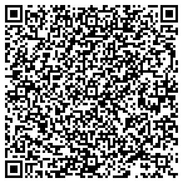 QR-код с контактной информацией организации ООО Павлин